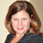 Greta Froise   Managing Consultant   Ciltsa » speaking at Africa Rail