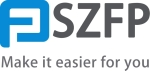 SZFP TECHNOLOGY LIMITED, exhibiting at Seamless East Africa 2019