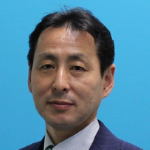 Takehiro Nakamura | Senior Vice President And General Manager Of 5G Labs | NTT Docomo Inc » speaking at Total Telecom Congress