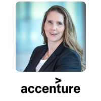 Nicole Goebel | Managing Director | Accenture » speaking at World Rail Festival