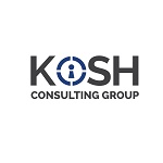 Kosh Consulting Group at EduTECH Asia 2019