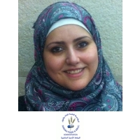 Rana Malkawi | Head of Clinical Studies Department | Jordan Food And Drug Administration » speaking at Festival of Biologics