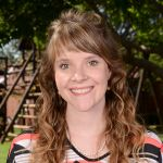 Carla Greenland | Principal | Cornwall Hill College » speaking at EduTECH Africa