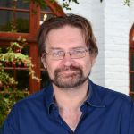 Dorian Love | Head of ICT & Cognitive Thinking | Roedean School SA » speaking at EduTECH Africa