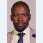 Lucas Moloi | CEO & President | LESE School of Entrepreneurs & SAIQI » speaking at EduTECH Africa