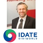 Roland Montagne | Principal Analyst And Director Broadband Practice | IDATE DigiWorld » speaking at Connected Britain
