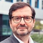 Miguel Forte | Chief Executive Officer | Zelluna Immunotherapy » speaking at Vaccine Europe