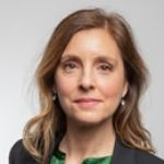 Noemi Garcia del Blanco | Head | European Medicines Agency » speaking at Vaccine Europe
