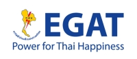 Electricity Generating Authority of Thailand at The Future Energy Show Thailand 2019