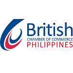 British Chamber of Commerce of the Philippines (BCCP) at The Roads & Traffic Expo Philippines 2021
