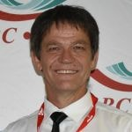Dr. Ben Greyling | Research Team Manager | Agricultural Research Council (ARC) » speaking at Vet Expo