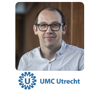 Jurgen Kuball | Professor | UMC Utrecht » speaking at Advanced Therapies