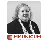 Margareth Jorvid | Head Of Regulatory Affairs and QA | Immunicum » speaking at Advanced Therapies