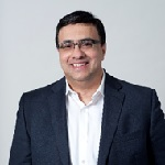 Ari Banerjee | VP Strategy | Netcracker » speaking at Total Telecom Congress
