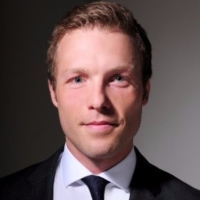 Sebastian Steinhauser | Founder And Chief Executive Officer | Parcelly » speaking at MOVE
