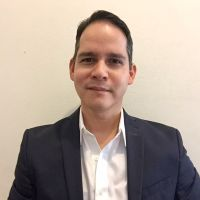 Felix Velazquez | Director, Ancillary Revenue, Pricing, And Revenue Management | VivaAerobus » speaking at Aviation Festival USA