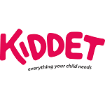 Kiddet Pte Ltd at EduTECH Asia 2019