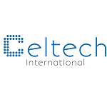 Celtech International at EduTECH Asia 2019
