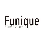 Funique TV at EduTECH Asia 2019