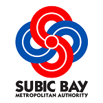 Subic Bay Metropolitan Authority at The Roads & Traffic Expo Philippines 2019