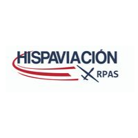 Hispaviación 2.0 at The Commercial UAV Show 2019
