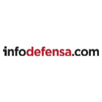 Infodefensa.com at The Commercial UAV Show 2019