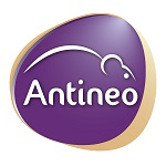 Antineo, exhibiting at Festival of Biologics 2019