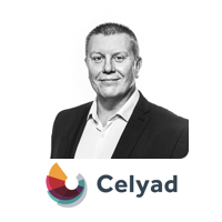 Dr David Gilham | Vice President Of Research And Development | Celyad » speaking at Advanced Therapies