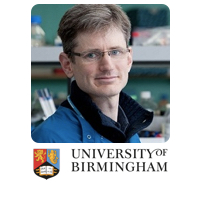 Steven Lee | Senior Research Fellow, Institute of Immunology and Immunotherapy | University of Birmingham » speaking at Advanced Therapies