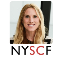 Elizabeth Schwarzbach | Chief Business Officer | The New York Stem Cell Foundation » speaking at Advanced Therapies