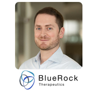 Eric Soller | Vice President Of Corporate Development And Strategy | BlueRock Therapeutics » speaking at Advanced Therapies
