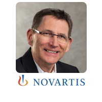 Hans-Juergen Fuelle | NIBR, Global Therapeutic Area Lead RA Early Development | Novartis » speaking at Advanced Therapies