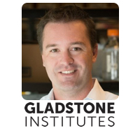Todd C Mcdevitt | Professor | Gladstone Institute » speaking at Advanced Therapies