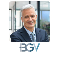 Edward Van Wezel | Managing Partner | Bgv Biogeneration Ventures » speaking at Advanced Therapies