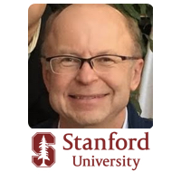 Fraser Wright | Professor (Research), Pediatrics | Stanford University » speaking at Advanced Therapies