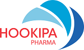 HOOKIPA Pharma at World Vaccine & Immunotherapy Congress West Coast 2019