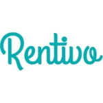 Richard Vaughton, Director And Co-Founder, Rentivo