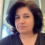 Bita Sahaf