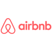 Airbnb, Inc. at HOST 2019