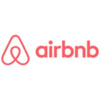 Airbnb, Inc., sponsor of HOST 2019