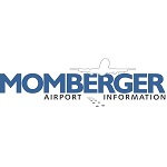 Momberger Airport Information at Aviation Festival Asia 2020