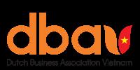 Dutch Business Association in Vietnam (DBAV) at The Future Energy Show Vietnam 2020