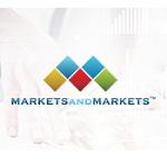 Markets & Markets at Aviation Festival Asia 2020