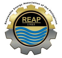 Renewable Energy Association of the Philippines (REAP) at The Future Energy Show Philippines 2020