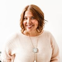 Katie D'Amato | Director Of Brand And Creative Studio | Alaska airlines » speaking at Aviation Festival USA