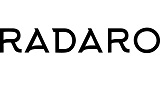 Radaro at Home Delivery World 2020