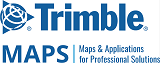 Trimble MAPS at Home Delivery World 2020