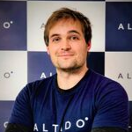 Michael Allen | Co-founder | ALTIDO » speaking at HOST