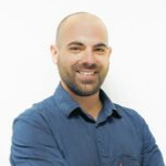Jorge Melo | Chief Marketing Officer | Cohosting » speaking at HOST