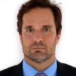 Marcio Derenne, Specialized Officer, INTERPOL